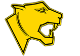 Pearson Road Elementary logo